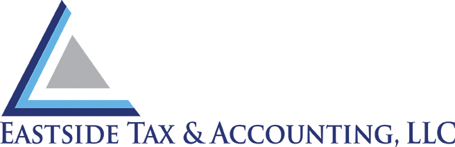 East Side Tax & Accounting